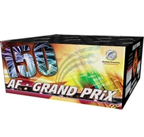 Grand_Prix_4dd5138cd315e_210x200