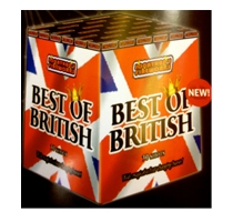 Best_of_British_50193ac2de6e9_210x200