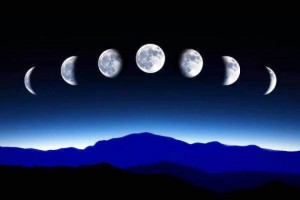Phases-of-Ramadan-Symbol-Moon-Pictures-Images-Photos-2013