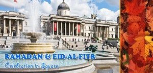 eid-in-the-square