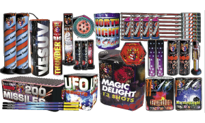 gunpowder-treason-firework-selection-box-contents