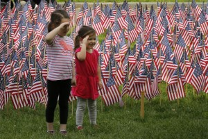 memorial-day-2014-famous-quotes