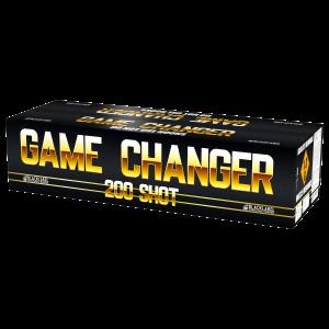 Game Changer Firework