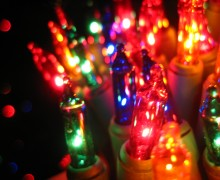 Christmas-Tree-Lights-2
