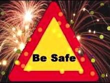 firework_safety-220x165