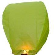 Green-210x200