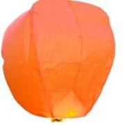 Orange-210x200