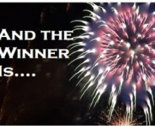 And-The-Winner-Is-Fireworks-300x201-220x180