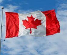 canada-day-flag-003-220x180