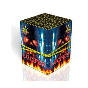 lucifer fireworks