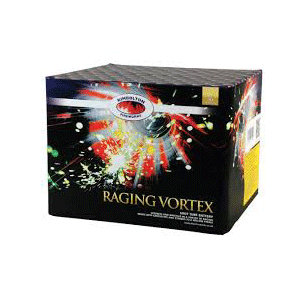 raging-vortex-straight-firework