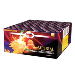 Imperial_Kimbolton_firework