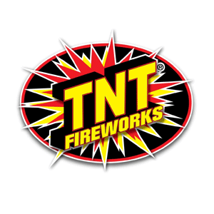 tnt fireworks for sale