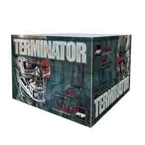 terminator whistling fireworks